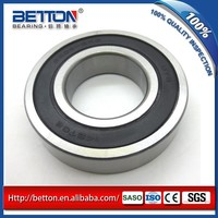 China good manufacturer high load top quality Bearing 6210 with high load capacity Deep Groove Ball Bearing