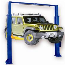 Popular car lift