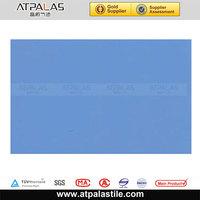 composite building panels ,building weatherproof cladding panelling, aluminum composite panel