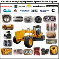 price of crawler hydraulic excavator wire harness 0006003