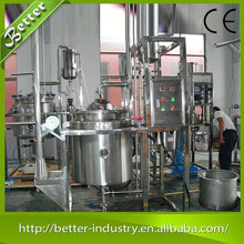 frankincense pure essential oil extraction equipment