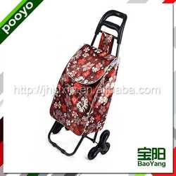 cheap shopping trolley bag grand cherokee roll cage