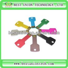 Hottest 4GB and 8GB USB flash drive for promotion