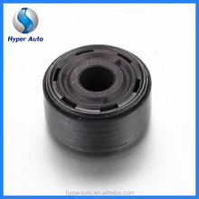 High Quality Low Price Engineering Machinery Shock Absorber Pistons