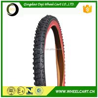 Low Price Bicycle Tire 24x2.125 26x2.125