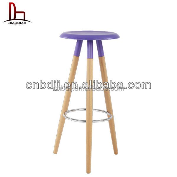 28 unfinished wood bar stools wholesale online buy wholesal