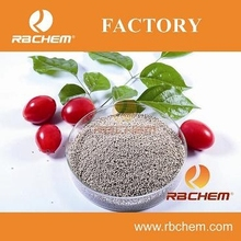 RBCHEM ORGANIC FERTILIZER MANUFACTURER CAATE PRICE OF DEXTROSE ANHYDROUS FOR SODIUM CHLORIDE COMPOUNDS
