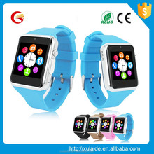 2015 bluetooth speaker watch +pedometer + altimeter + barometer +answer call + music display +message