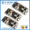 [E-MobileX LCD] Without Frame Wholesale Oem LCD with Digitizer Assembly Replacement For Samsung Galaxy A5 A5000, For Samsung Gal