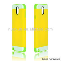 High impact cases covers for samsung galaxy note 3