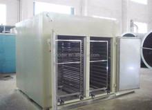 food dehydration machine mango fruit dryer pipeapple dryer pipeapple dehydrator