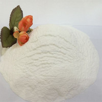 China national standard Food/Industry Grade 94% Sodium Tripolyphosphate STPP