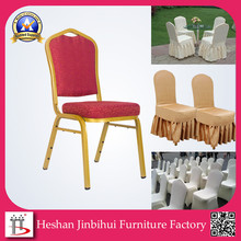 high quality Western modern hotel pictures of dining room chairs