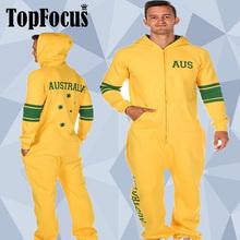 China Manufactuer Wholesale 2014 New European 100 Cotton Active Romper Adult Men Sportswear