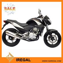 2015 Off Road Bike 250cc Motorcycle