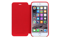 For Iphone 6 case New arrival 4.7 inch & 5.5 inch smart leather cover