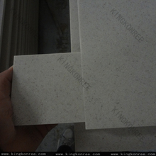 poly stone surfacing flat stones natural flat river stone
