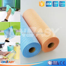 cleaning cats and dogs spunlace all purpose wipe hot products cleaning cloth
