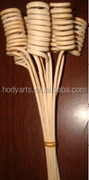 Wholesale New design and high quality with Dia3mm X L20cm Diffusion fragrance sticks