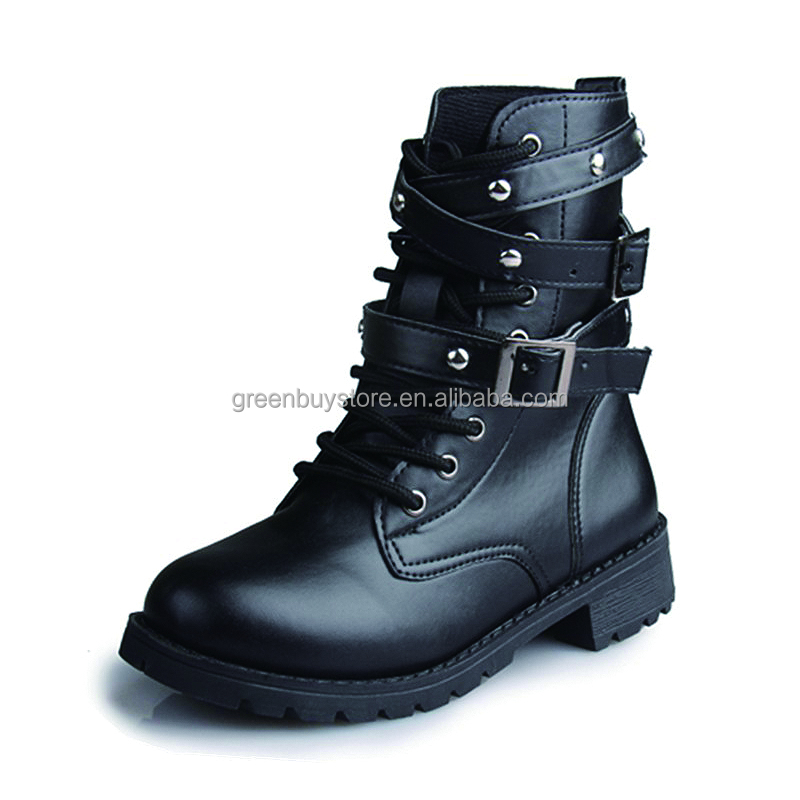 Ladies Fashion Boots On Sale NATIONAL SHERIFFS ASSOCIATION