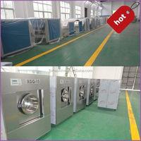 stainless steel auto parts washing machine