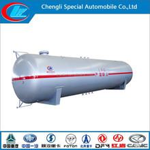 100m3 pressure vessel lpg tank, 100M3 lpg storage tank, 100M3 lpg tanker