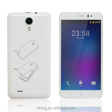 5 inch IPS Android 4.4 3G cdma gsm dual sim android mobile phone