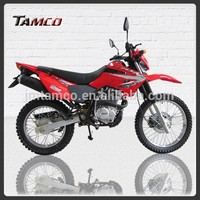 Tamco T200GY-CROSS 250cc off road motorcycle motocicleta parts