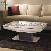 home bar furniture,interactive led table, home bars