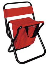 most comfortable folding chair fishing cooler bag solid chair