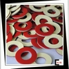 acrylic high temperature die cut 3m VHB double face adhesive tape