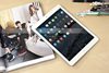 """9.7"""" IPS 1280*800 tablet Android MTK quad core 3G calling tablet pc wholesale china"""