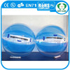 HI high quality spinning water ball,water polo decorations,inflatable hamster ball for kids