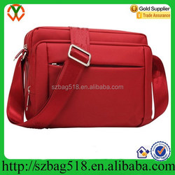 2015 wholesale new product lawyer briefcase tote bag parts