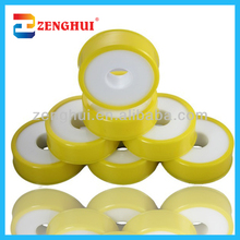 high demand products single side adhesive PTFE India tape teflone for industrial used
