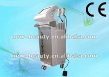 HOT! Home Use Ultrasonic Liposuction Cavitation Machine