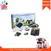 Pet-Tech W-227 wireless dog fence system