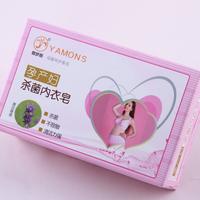 pharmapure soap bath soap bath soap for man