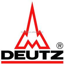 Deutz 2011 fuel injection pump for Linde 01340371 0134 0371