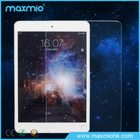 best price mobile phone screen protector film for ipad mini anti blue light tempered glass