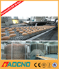 AOCNO Baking Equipment Cooling Tower for conveyor bread,cake,pastry,cookies