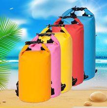 new products For cute waterproof bag,waterproof sleeping bag cover,waterproof motorcycle helmet bag