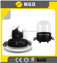 lighting cover led bulb cover glass dome