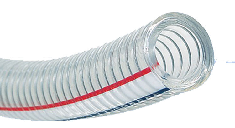 Steel-Wire-Reinforced-hose112