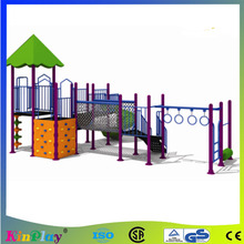 furniture for kindergarten playground