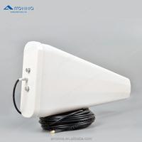 China Antenna manufacture - 698-2700mhz 11dbi receptor de senal para cell antenna