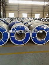 Hot dipped Galvanized steel coil /Cold rolled steel coil/ galvanized corrugated roofing sheet
