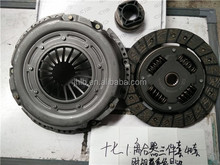 CHINESE CAR SPARE PARTS LIFAN 520 CLUTCH KIT CLUTCH PLAT DISC RELEASE BEARNG DFM HAFEI CHANA CHANGHE CHEVROLET CHERY GEELY