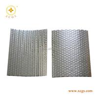 Other Heat Insulation Material Aluminum Foil Bubble Foil Insulation Sheets