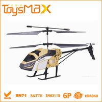 rc helicopter toy drone for sales rc aircraft